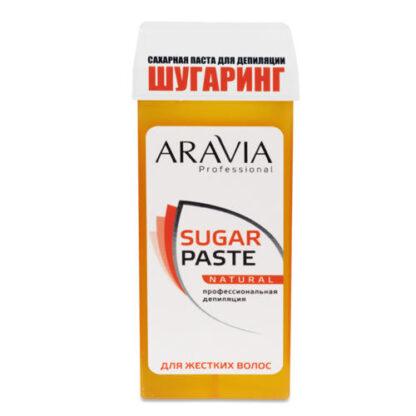 Картиридж с сахаром Aravia