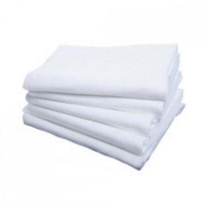 Одноразовые полотенца 70/70 1 шт